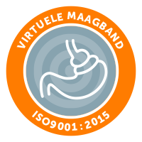 Virtuele Maagband consulent